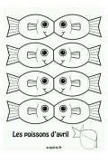 poisson (3-4).jpg