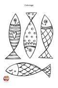 poisson (4-4).jpg
