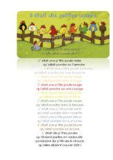 10_petites_poules-page-001.jpg