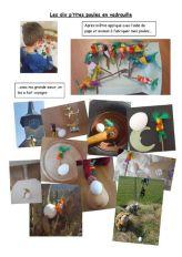 Les dix petites poules en vadrouille-page-001.jpg