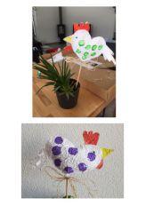 Nos poulettes coquettes-page-005.jpg