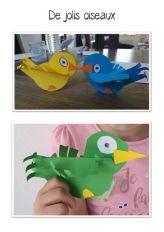 De jolis oiseaux-page-001.jpg