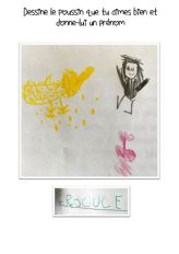 Mon_poussin-page-001.jpg