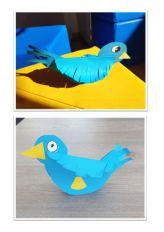 De_jolis_oiseaux3-page-001.jpg