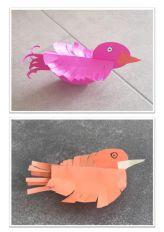 De_jolis_oiseaux4-page-001.jpg