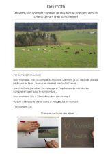 Défi math moutons-page-001.jpg